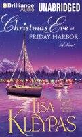 Christmas Eve at Friday Harbor: A Novel