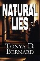 Natural Lies