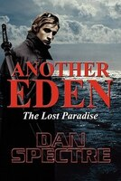 Another Eden: The Lost Paradise