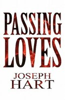 Passing Loves
