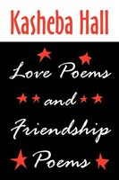 Love Poems And Friendship Poems