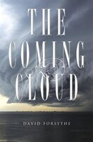 The Coming Cloud: The Spirit of Antichrist