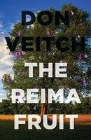 The Reima Fruit