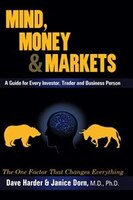 Mind, Money & Markets