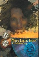 When Mary Lou stirs up her brew, she spells trouble for the Dean of the Academy of Sophists: just one more problem when the future of the Academy is in jeopardy, faculty members vanish, an assistant causes a unique traffic jam, lab creatures escape, and a disenchanted junior professor tries to alter the Dean''s Gravity Quotient.   Rooted in ancient Greek culture, the Dean''s Academy of Sophists contributes to humanity in its own whacky way, using ancient practices similar to witchcraft, but with a scientific basis
