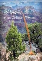 Psalms of an Ordinary Woman