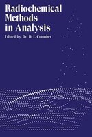 Radiochemical Methods in Analysis