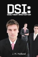 Dsi: Diddly Squat Investigation