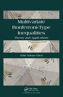 Multivariate Bonferroni-type Inequalities: Theory And Applications
