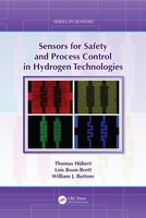 Sensors For Safety And Process Control In Hydrogen Technologies