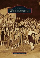 Williamston