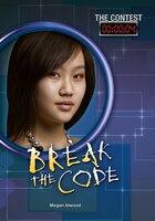 Break the Code #4