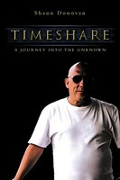 Timeshare: A Journey Into The Unknown (9781467890274 978146789027) photo