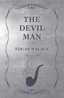 The Devil Man