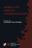 Mobile and Wireless Communications: IFIP TC6 / WG6.8 Working Conference on Personal Wireless Communications (PWC'2002)