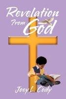 Revelation From God