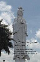 Le Dhammapada: Kinh Pháp Cú