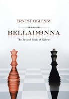 Belladonna: The Second Book Of Gabriel