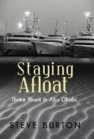 Staying Afloat: Three Years In Abu Dhabi
