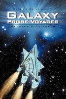 Galaxy Probe Voyages: Keturah's Children