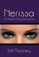 Nerissa: A Modern-day Romance