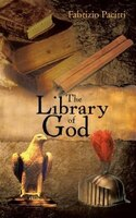 The Library Of God