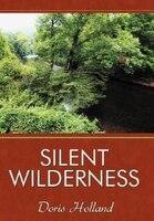 Silent Wilderness