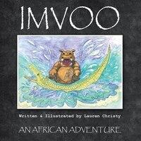 IMVOO: An African Adventure