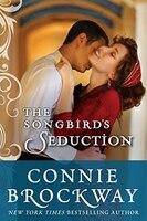 The Songbird's Seduction