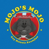 Mojo's Mojo