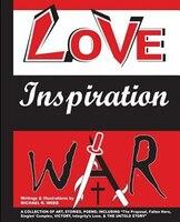 Love Inspiration War