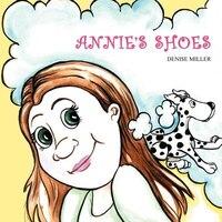 Annie's Shoes