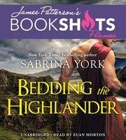 Bedding The Highlander