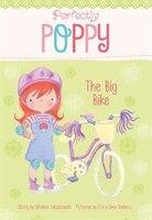 The Big Bike