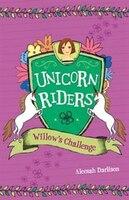 Willow's Challenge