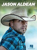 The Best Of Jason Aldean