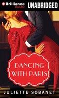 Dancing with Paris