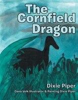 The Cornfield Dragon