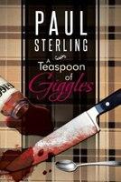A Teaspoon Of Giggles