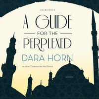 A Guide For The Perplexed (mp3 Cd)