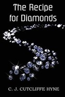 The Recipe for Diamonds