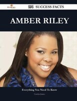 Amber Riley 154 Success Facts - Everything you need to know about Amber Riley