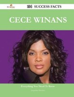 CeCe Winans 104 Success Facts - Everything you need to know about CeCe Winans