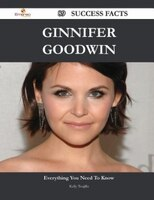 Ginnifer Goodwin 89 Success Facts - Everything you need to know about Ginnifer Goodwin