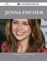 Jenna Fischer 180 Success Facts - Everything you need to know about Jenna Fischer