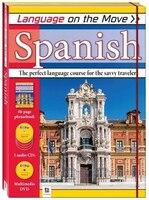 LANGUAGE ON THE MOVE SPANISH