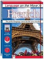 LANGUAGE ON THE MOVE FR