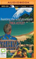 Hunting the Wild Pineapple