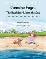 Jasmine Fayre: The Backdoor Meets the Sea
