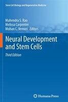 Neural Development and Stem Cells
